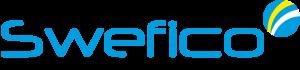 Swefico logo_stor 2