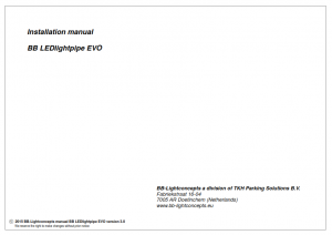BB-Light_inst.manual_Evo 2016_001