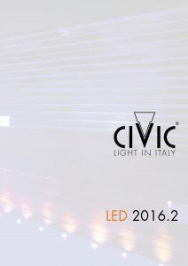 Civic_prod katalog_2016.2_001