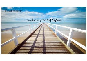 LIGHT COGNITIVE - BIG SKY BROCHURE2 (1)_001
