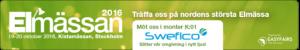 Swefico banner elmässan 2016 75%