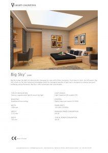 big-sky-dome-product-sheet-2016-12_001