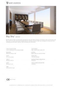 big-sky-limitless-product-sheet-2016-12_001