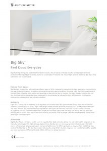 big-sky-one-pager-201611_001