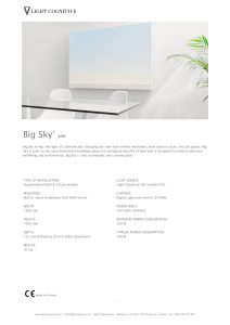 big-sky-wide-product-sheet-2016-12_001