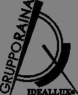 logo ideallux